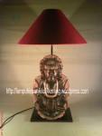 Budha.lamp.001