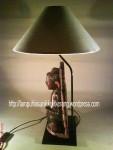 Budha.lamp.002.S