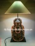 Budha.lamp.002