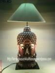 Budha.lamp.003