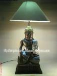 Budha.lamp.004