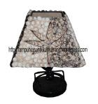 unique.lampshades.T.003